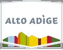 Suedtirol.info - Die offizielle Website für Urlaub in Südtirol
